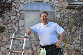 South Jordan Utah Window Cleaning Expert