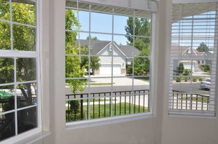 Utah Window Cleaning Taylorsville